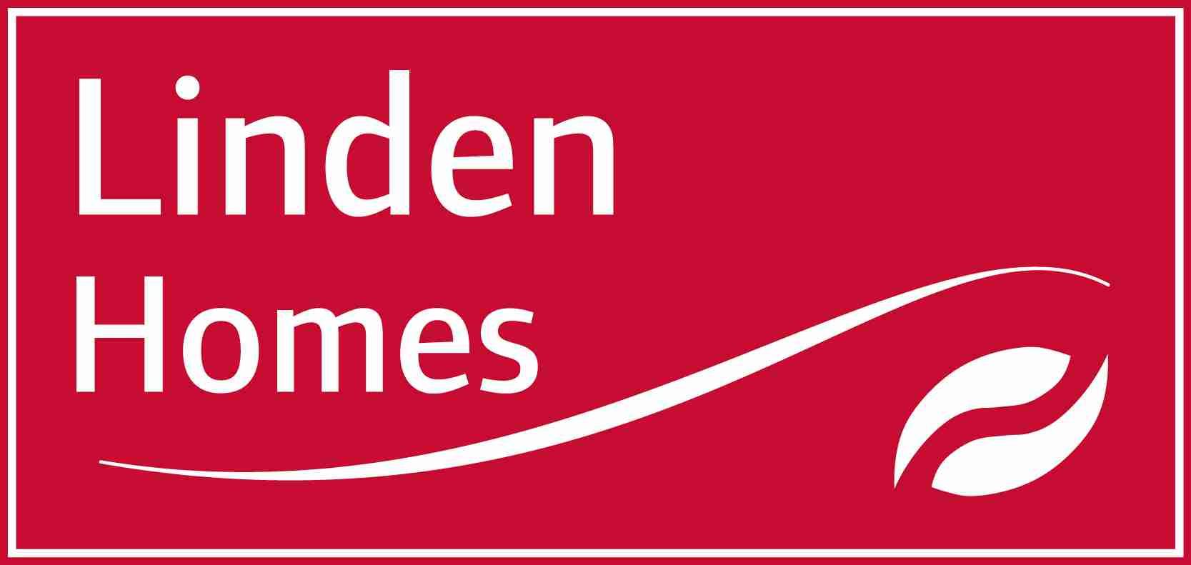 LindenHomes logo 300dpi RGB